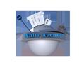 White Avenue Group Logo